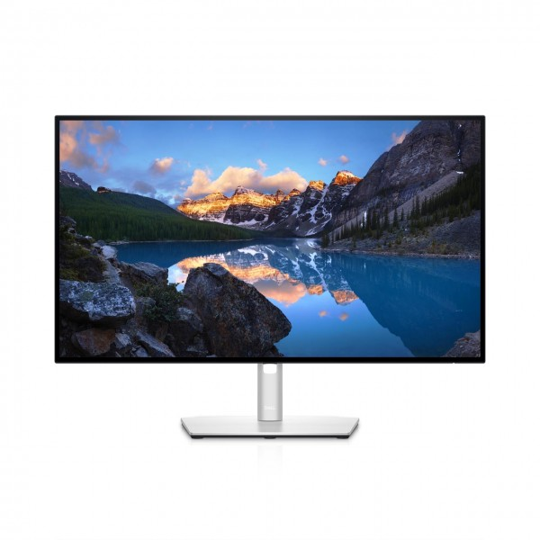 "Dell UltraSharp 27 Monitor- U2722D - 68.47cm (27"")"