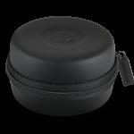 3Dconnexion Tasche 3D für SpaceNavigator und SpaceMouse Wireless