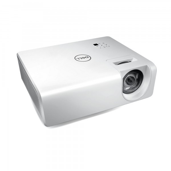Dell S518WL Advanced Laserprojektor