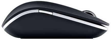 DELL 570-11557 Bluetooth Travel Mouse WM524