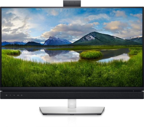 """Dell 68.58cm (27"""")-Videokonferenzmonitor – C2722DE"""