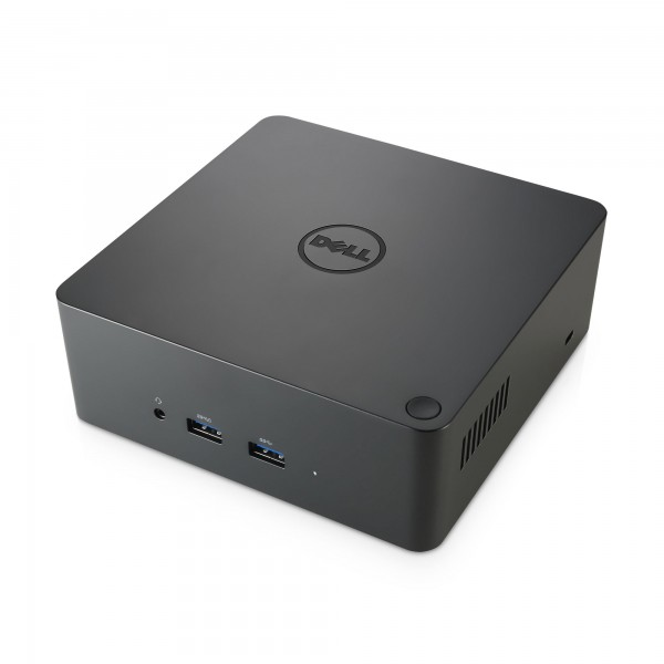 DELL 452-BCOS Dock Thunderbolt™ TB16 – 240W
