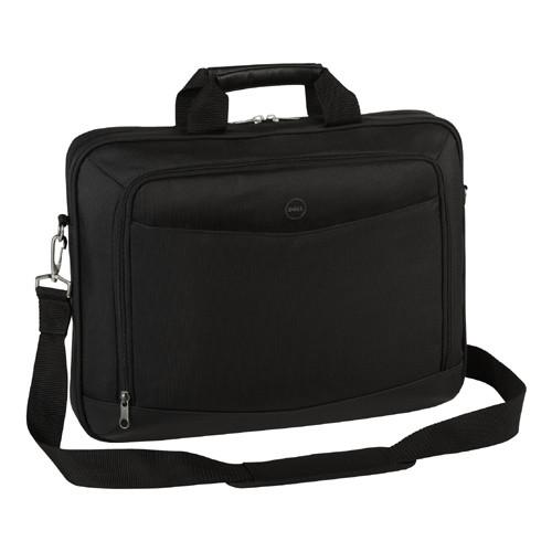 DELL 460-11738 Pro Lite 16 inch Business Case