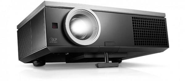 Dell 7700 Full HD-Projektor
