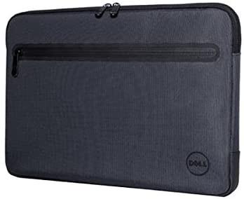"""DELL 460-BBGZ Sleeve - 12"""" für Dell Latitude & XPS Ultrabooks"""