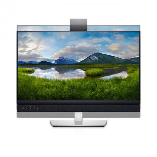"Dell 60.47cm (24"") Videokonferenzmonitor - C2422HE"